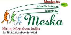 meska